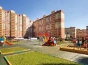Квартиры,  Московская область Щелково, цена 2 904 900 рублей, Фото