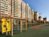 Квартиры,  Московская область Щелково, цена 3 748 500 рублей, Фото