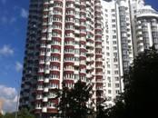 Квартиры,  Москва Кантемировская, цена 9 500 000 рублей, Фото