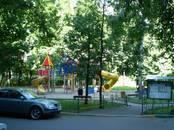 Квартиры,  Москва Печатники, цена 6 800 000 рублей, Фото