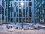 Квартиры,  Санкт-Петербург Площадь Александра, цена 7 700 000 рублей, Фото