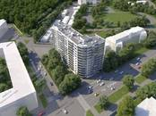 Квартиры,  Санкт-Петербург Василеостровский район, цена 10 000 000 рублей, Фото