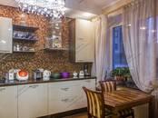 Квартиры,  Санкт-Петербург Московский район, цена 10 000 000 рублей, Фото