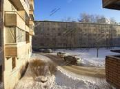Квартиры,  Санкт-Петербург Невский район, цена 6 100 000 рублей, Фото