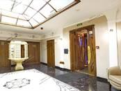 Квартиры,  Санкт-Петербург Выборгский район, цена 12 500 000 рублей, Фото