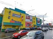 Офисы,  Москва Электрозаводская, цена 700 000 рублей/мес., Фото