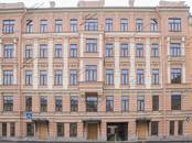 Квартиры,  Санкт-Петербург Другое, цена 42 283 000 рублей, Фото