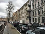 Квартиры,  Санкт-Петербург Адмиралтейский район, цена 12 900 000 рублей, Фото
