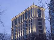 Квартиры,  Санкт-Петербург Московский район, цена 45 000 000 рублей, Фото