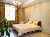 Квартиры,  Санкт-Петербург Московский район, цена 12 900 000 рублей, Фото