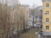 Квартиры,  Санкт-Петербург Петроградский район, цена 7 100 000 рублей, Фото