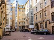 Квартиры,  Санкт-Петербург Петроградский район, цена 15 900 000 рублей, Фото