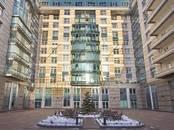 Квартиры,  Санкт-Петербург Другое, цена 29 200 000 рублей, Фото