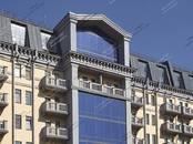 Квартиры,  Санкт-Петербург Московский район, цена 19 700 000 рублей, Фото