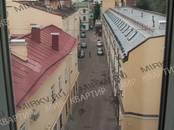 Квартиры,  Санкт-Петербург Адмиралтейский район, цена 90 000 рублей/мес., Фото