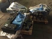Экскаваторы колёсные, цена 100 000 рублей, Фото