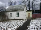 Дома, хозяйства,  Смоленская область Другое, цена 1 942 200 рублей, Фото