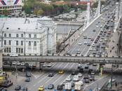 Офисы,  Москва Парк культуры, цена 11 209 000 рублей/мес., Фото