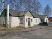 Производственные помещения,  Смоленская область Вязьма, цена 11 000 000 рублей, Фото