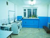 Квартиры,  Свердловскаяобласть Екатеринбург, цена 680 000 рублей, Фото