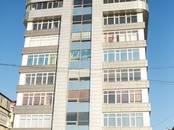 Офисы,  Свердловскаяобласть Екатеринбург, цена 106 800 рублей/мес., Фото