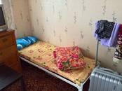 Квартиры,  Москва Коломенская, цена 8 000 рублей/мес., Фото