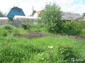Дачи и огороды,  Тюменскаяобласть Тюмень, цена 700 000 рублей, Фото