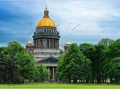 Квартиры,  Санкт-Петербург Адмиралтейский район, цена 20 500 000 рублей, Фото
