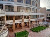 Квартиры,  Москва Охотный ряд, цена 287 433 450 рублей, Фото