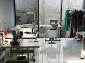 Офисы,  Московская область Одинцовский район, цена 63 000 000 рублей, Фото