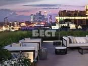 Квартиры,  Москва Октябрьская, цена 34 920 000 рублей, Фото