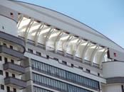 Квартиры,  Москва Сокольники, цена 35 808 400 рублей, Фото