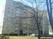 Квартиры,  Московская область Воскресенск, цена 2 250 000 рублей, Фото