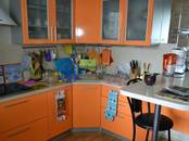 Квартиры,  Москва Калужская, цена 14 500 000 рублей, Фото