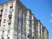 Квартиры,  Москва Киевская, цена 68 000 000 рублей, Фото