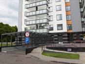 Офисы,  Санкт-Петербург Василеостровская, цена 15 798 400 рублей, Фото