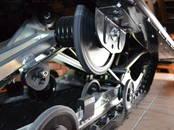 Снегоходы Yamaha, цена 270 000 рублей, Фото