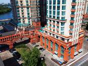 Квартиры,  Москва Щукинская, цена 35 000 000 рублей, Фото