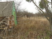 Дачи и огороды,  Ставропольский край Ставрополь, цена 290 000 рублей, Фото