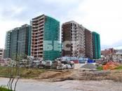 Квартиры,  Москва Фрунзенская, цена 138 000 000 рублей, Фото