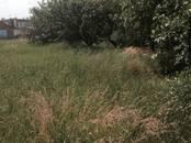 Дома, хозяйства,  Республика Адыгея Другое, цена 3 000 000 рублей, Фото