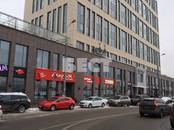Офисы,  Москва Алексеевская, цена 849 999 рублей/мес., Фото