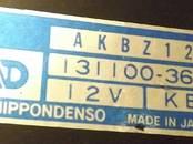 Запчасти и аксессуары Электрооборудование, цена 3 500 рублей, Фото