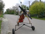 Другое... Мотодельтапланы, цена 20 000 рублей, Фото