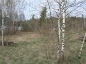Дома, хозяйства,  Московская область Щелковский район, цена 1 399 000 рублей, Фото