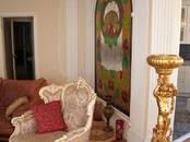 Квартиры,  Санкт-Петербург Невский проспект, цена 120 000 рублей/мес., Фото