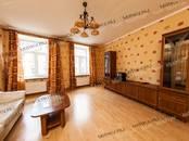 Квартиры,  Санкт-Петербург Другое, цена 45 000 рублей/мес., Фото