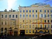 Квартиры,  Санкт-Петербург Гостиный двор, цена 130 000 рублей/мес., Фото