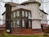 Дома, хозяйства,  Московская область Химки, цена 49 900 000 рублей, Фото