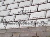 Дома, хозяйства,  Московская область Новорязанское ш., цена 5 000 000 рублей, Фото
